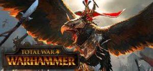 Total War Warhammer Steampunks Crack