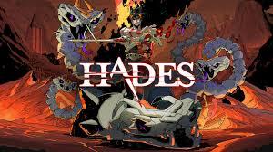 Hades Crack