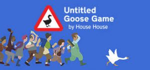 Untitled Goose Unleashed Crack