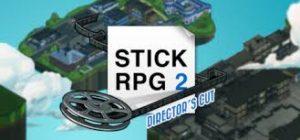 Stick Rpg Directors Cut Crack