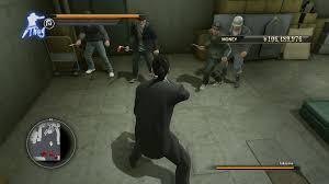 Yakuza 0 Crack