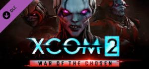 War Of The Chosen Crack