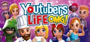 Youtubers Life Omg Crack