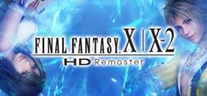 Final Fantasy Hd Remaster Crack