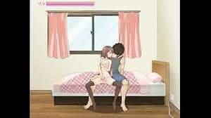 Everyday Sexual Life With Hikikomori Sister Crack