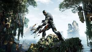 Crysis Collection Crack