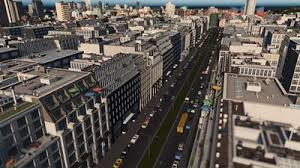 Cities Skylines Crack