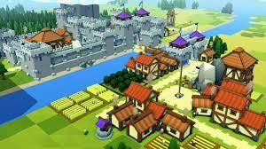 Kingdoms And Castles Warfare Crack