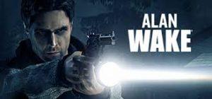 Alan Wake Crack