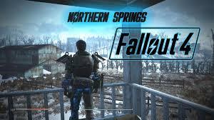Fallout Crack