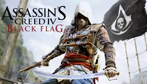Assassins Creed Crack