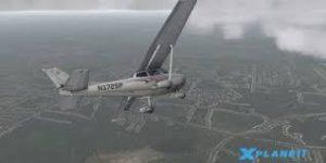 X Plane Global Scenery Crack