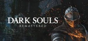 Dark Souls Remastered Crack