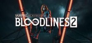 Vampire The Masquerade Bloodlines Codex Crack