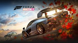 Forza Horizon Ultimate Edition Crack