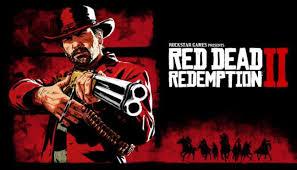 Red Dead Redemption Empress Crack