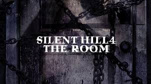 Silent Hill The Room Crack