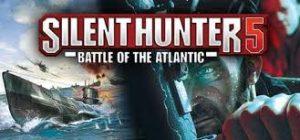 Silent Hunter Battle Crack