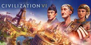 Sid Meiers Civilization Crack