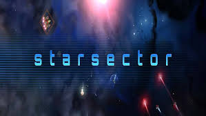 Starsector Crack