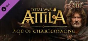 Total War Attila Age Of Charlemagne Crack