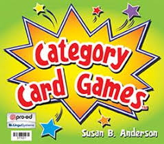 Category Games Tinyiso Crack