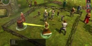 Neverwinter Nights Crack