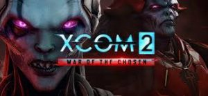 Xcom War Of The Chosen Crack