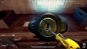 Thief Simulator Vr Crack