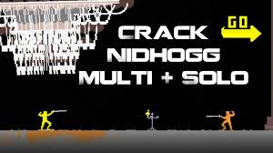 Nidhogg Crack