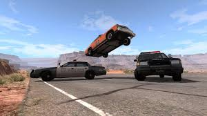 Beamng Drive Crack