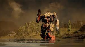 Battletech Heavy Metal Crack