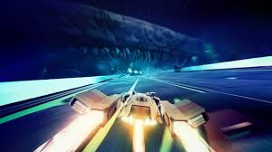 Redout Enhanced Crack