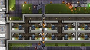 Prison Architect Crack