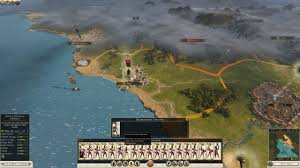 Total War Rome Rise Crack