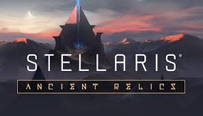Stellaris Ancient Relics Crack