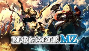 Rpg Maker Mz Crack