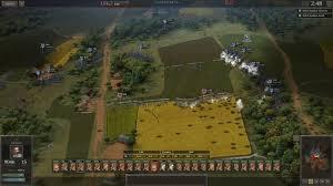 General Civil War Pccracked Crack