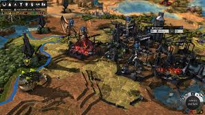 Warhammer 40000 Dawn Of War Crack
