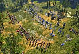 Age Of Empires Crack