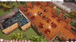 Chef Restaurant Tycoon Crack
