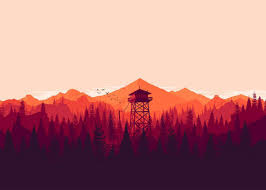 Firewatch Crack
