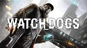 Watch Dogs Crack