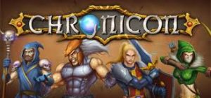 Chronicon Crack