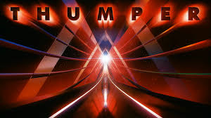 Thumper Crack