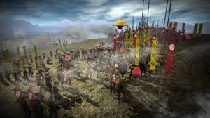 Nobunagas Ambition Sphere Of Influence Crack