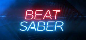 Beat Saber Crack