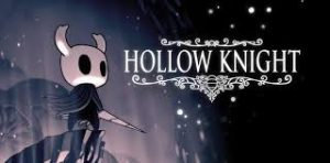 Hollow Knight Crack