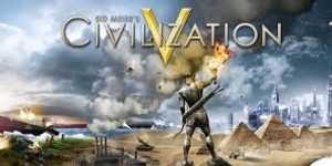 Civilization Crack
