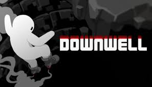 Downwell Crack